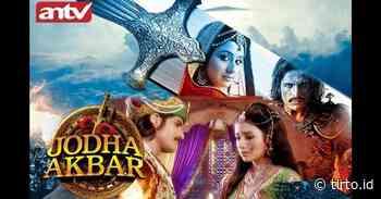 Preview Jodha Akbar Ep 41: Raja Bharmal Akan Berkunjung ke Agra - tirto.id