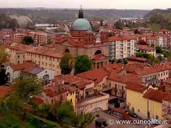 Dogliani, l'amministrazione riattiva la consegna a domicilio della spesa - Cuneodice.it