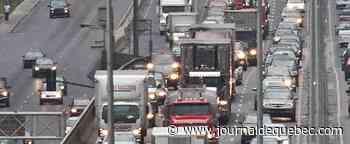 Transport de matières dangereuses : surveillance déficiente