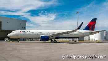 DOT approves Delta-WestJet venture -- with conditions