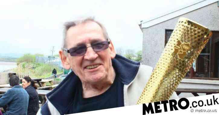 Former BBC Radio One DJ Tony Wyn Jones dies aged 77