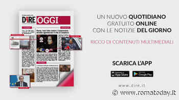 Tg Roma e Lazio, le notizie del 27 ottobre 2020