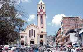 Tribunal falla invalidez del Plan de Desarrollo de Belén de Umbría - Eje21