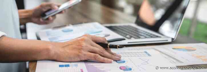 Tax partners raise MTD queries