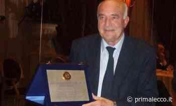Addio al professor Mangioni, luminare della ginecologia - Prima Lecco