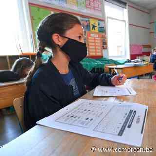 Welke maatregelen hebben het meest effect? Nieuw onderzoek toont verband tussen scholen en covid-uitbraak