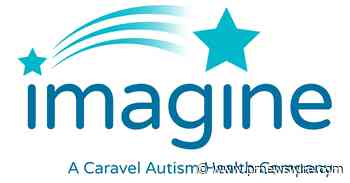 New Autism Therapy Center for Children Opening in Federal Way Next Month