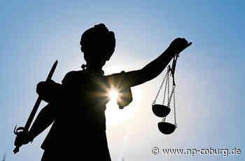 Nur das Urteil steht noch aus - Neue Presse Coburg