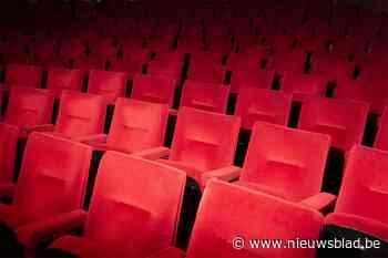 """Cinema moet dicht door strengere regels: """"Hoop om voor de kerstvakantie te heropenen""""<BR />"""