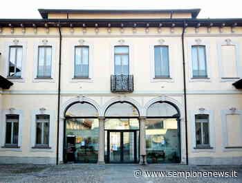 Covid-19, sessanta casi positivi a Cerro Maggiore - Sempione News