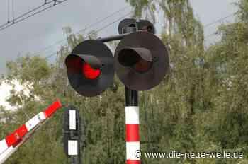 Radfahrer in Baiersbronn von Zug erfasst und getötet - die neue welle