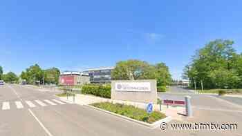 Covid-19: pourquoi la commune d'Ecully atteint un taux d'incidence record - BFMTV