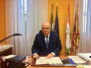 San Martino Buon Albergo: la sala civica si userà per i vaccini - Daily Verona Network