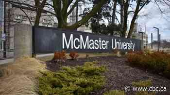 McMaster University athletics has clear culture of systemic anti-Black racism: report