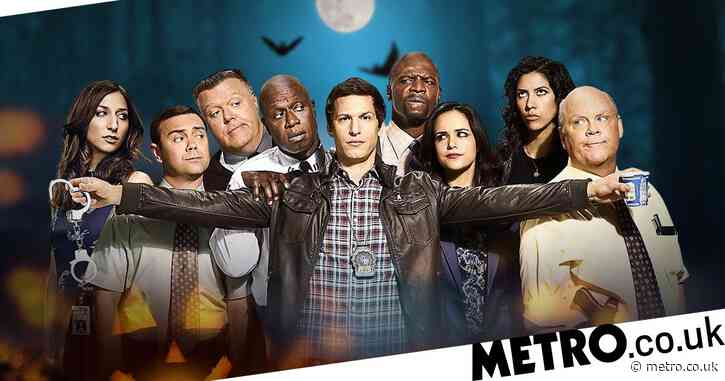 Brooklyn Nine-Nine: Every Halloween Heist so far ranked from worst to best
