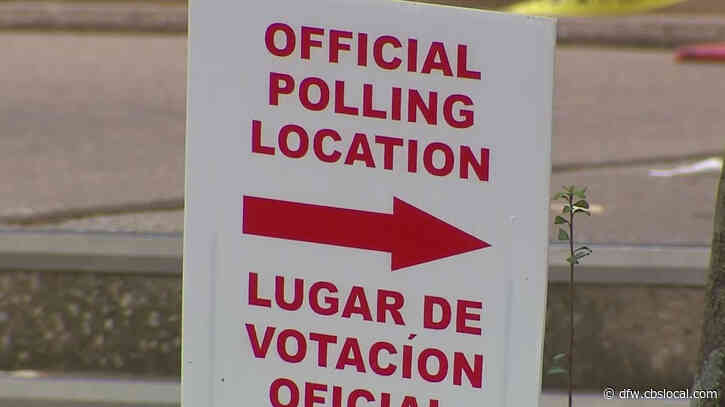 Update: Officials Say National Guard Not Requested For Election Security Despite Earlier Reports