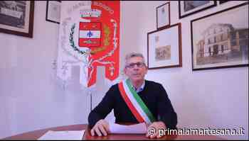 Anche il sindaco di Bussero è in isolamento - Prima la Martesana
