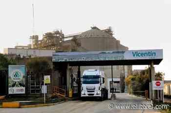 Vicentin: fuerte movida para llevar la convocatoria de acreedores a Rosario - El Litoral