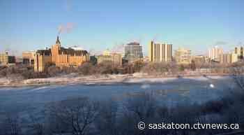 Saskatoon's Cold Weather Strategy organizers seek more spaces to conform to COVID-19 guidelines
