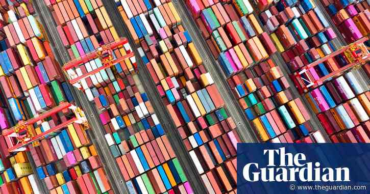 How much is China's trade war really costing Australia?
