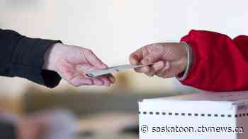 'I feel like we're in overtime, but there's nothing we can do': Saskatoon candidates await mail-in ballot results