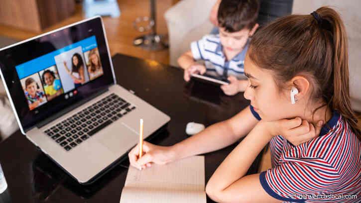 Denver Public Schools Announces Learning Change Amid New Level 3 Restrictions