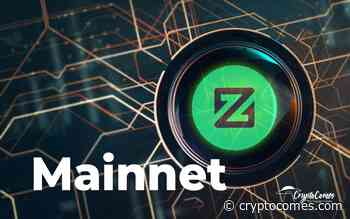 ZCoin (XZC) Teases Rebranding into Firo (XFR), Announces Mainnet Launch Date - CryptoComes