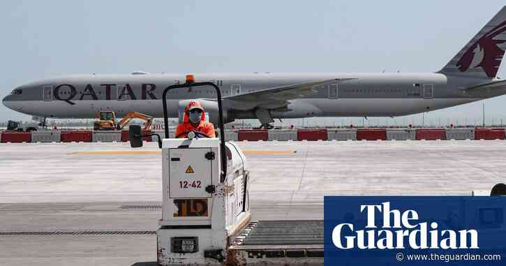 Qatar scandal: do the women subjected to medical examination at Doha airport have any legal options?