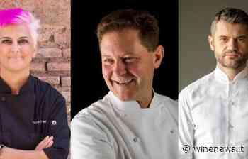 Dpcm, parla la ristorazione: a WineNews Cristina Bowerman, Chicco Cerea ed Enrico Bartolini - WineNews