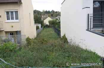 Le maire de Linas bloque l'achat d'une parcelle située… sous ses fenêtres - Le Parisien