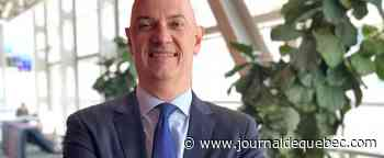 Un ancien v.-p. de la Caisse appuie l'achat de Bombardier Transport par Alstom