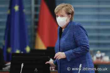 Coronavirus update: Merkel eyes 'lockdown light' to tame virus