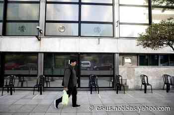 Coronavirus en Argentina hoy: cuántos casos registra Ciudad de Buenos Aires al 27 de octubre - Yahoo Noticias