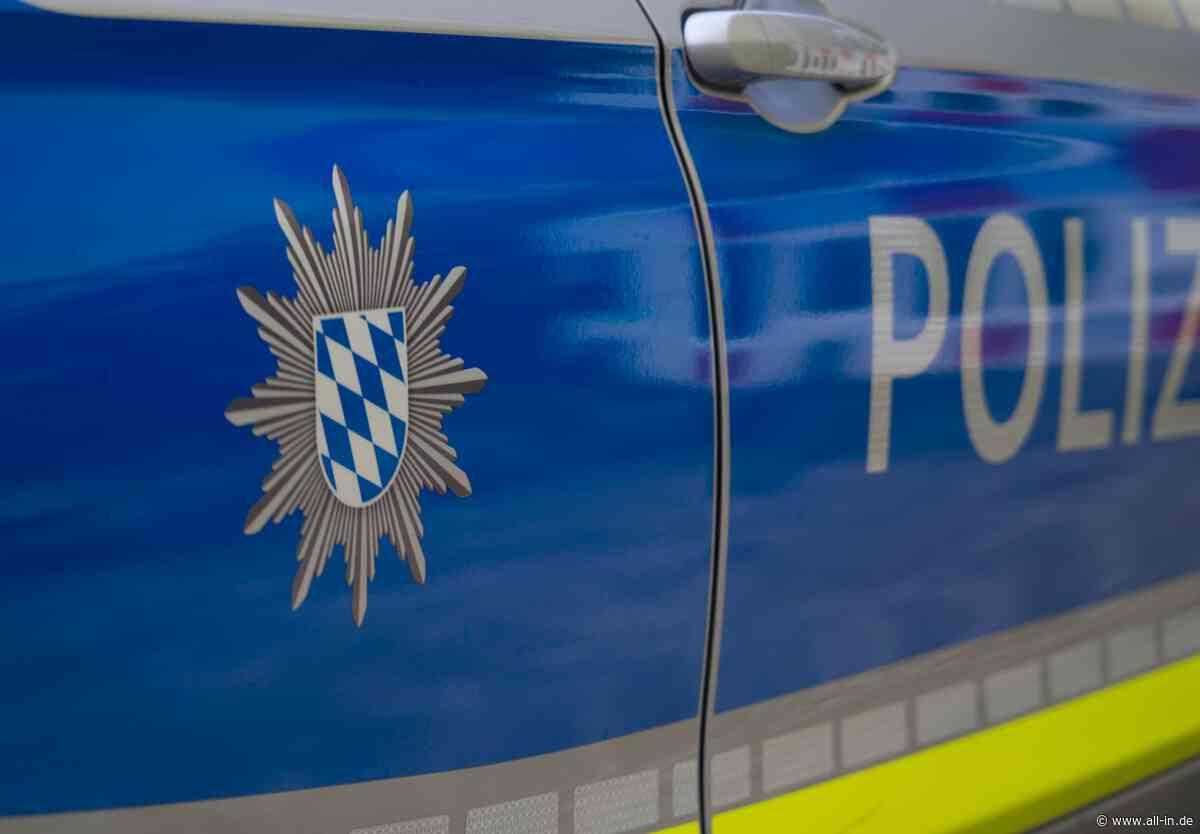 Unfall: Lindau: Autofahrer (21) fährt mit 1,5 Promille in Straßengraben - Lindau - all-in.de - Das Allgäu Online!
