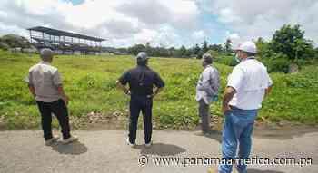 Analizan la posible reactivación del antiguo aeropuerto de Puerto Armuelles - Panamá América