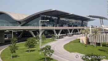 Qatar 'regrets any distress' after women from 10 flights subjected to compulsory medical examinations at Doha airport