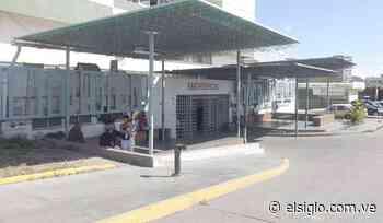 Abatido en enfrentamiento en Portachuelo de La Victoria - elsiglo.com.ve