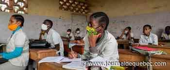 Au Cameroun anglophone, les écoles au cœur du conflit