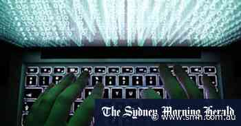 Cyber attacks on elections growing amid concern for Australia's political parties