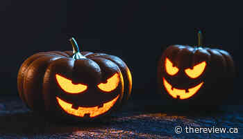 Events in L'Orignal, Hawkesbury, and Lachute aim to keep the fun in Halloween - The Review Newspaper