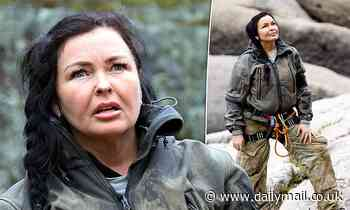 Schapelle Corby is rumoured to be the highest paid celebrity to appear on SAS Australia