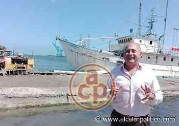 Inviable tren Veracruz-Tuxpan; mejor conectar el norte del Estado con el altiplano - alcalorpolitico