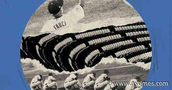 Looking Back on Baseball's Silent Season