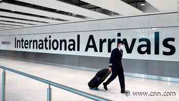 London Heathrow loses its crown to Paris as passenger numbers plummet