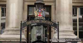 Climate change working group seeks solicitor members