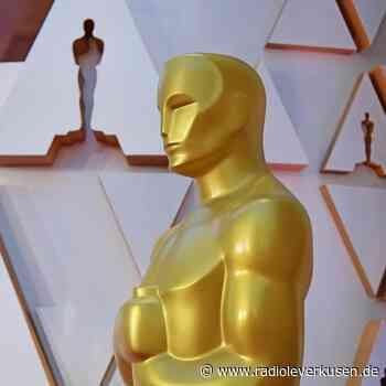 Deutschland sucht den Oscar-Kandidaten - radioleverkusen.de