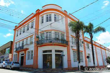 Boletim apresenta novo caso de Covid-19 em Palmeira - ARede
