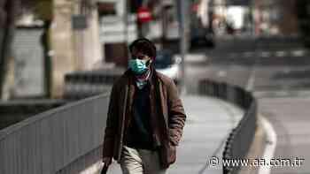 Coronavirus cases in Indonesia top 400,000 - Anadolu Agency