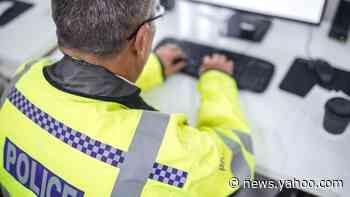 Senior police voice concern over failed IT systems