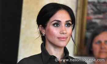 Meghan Markle hopes to delay January trial - so where will she and Prince Harry spend Christmas?